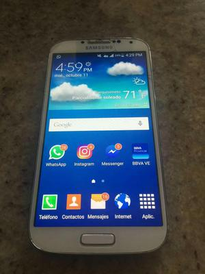 Samsung Galaxy S4 Grande 4g