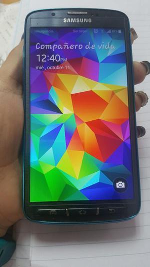 Samsung S4 Active 4g