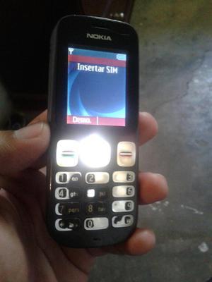 Vendo Nokia Perolito Movistar