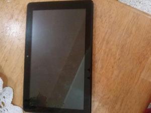 Vendo Tablet Repuesto