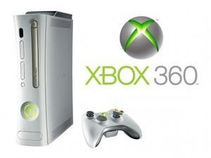 Xbox 360 Chipiado Usado