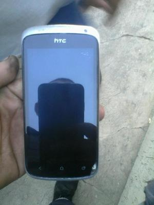 celular htc one s