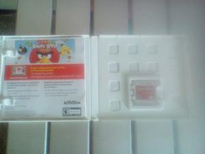 Angry Birds Trilogy Para Nintendo 3ds Xl