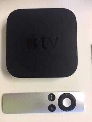 Apple Tv 2da Generacion
