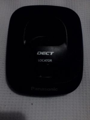 Base Panasonic