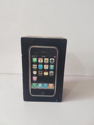 Caja De Iphone 2g