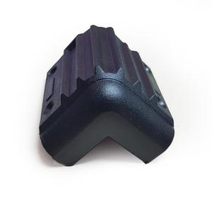 Esquinero Plástico Para Cajón Corneta 1 1/2x 2x 1/2