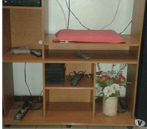 Mueble de entretenimiento | Posot Class - photo#37