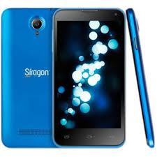 siragon sp