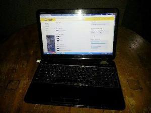 Lapto Dell Inspiron N Usada