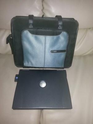 Laptop Dell Pp01l Latitude C640 Para Reparar Ó Repuestos