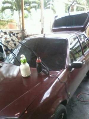 Papel Ahumado Para Carros Precio Real Oferta
