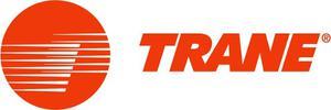 Aire Acondicionado Marca Trane 7.5 Tr 208v Trifasico Usado