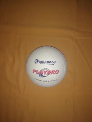 Balón De Voleibol Playero / Pelota De Volibol De Playa