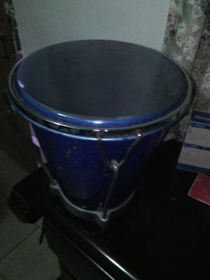 Caja Vallenata Profesional De Madera