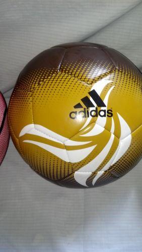 Combo Balones Futbol, Basketball Y Voleibol