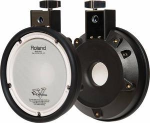 Pad Roland Pdx-6 Como Nuevo, Poco Uso