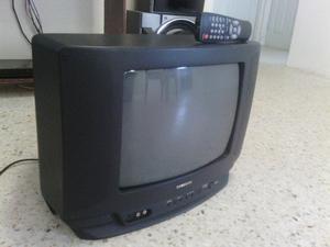 Monitor pantalla samsung 14 pulgadas posot class for Televisor 15 pulgadas
