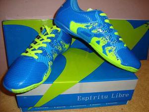 Zapatos Futbol Sala Para Niños New Arrival