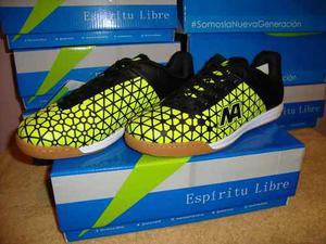 Zapatos Para Futbol Sala Talla 39 New Arrival