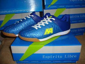 Zapatos Para Futbol Sala Talla 45 Us 12 New Arrival