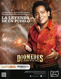 Diomedes El Casique De La Junta Digital Descargar Por Mega