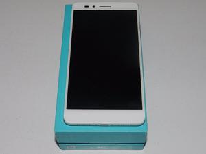 Huawei Honor 5x Nuevo Liberado Android 4g Lte