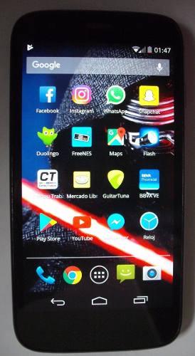 Motorola Moto G 1, Muy Buen Estado, Leer Descripción.