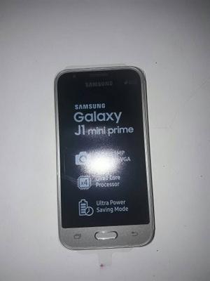 Samsung J1 Mini Prime Totalmente Nuevo