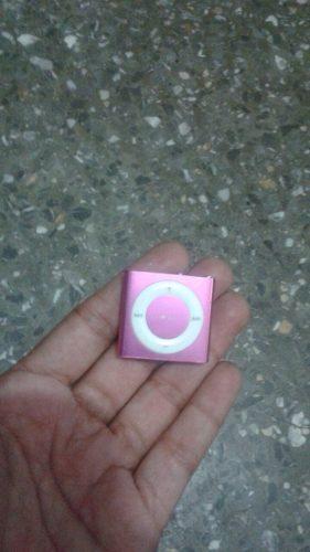 Shufle Ipod Última Generacion 2 Gb