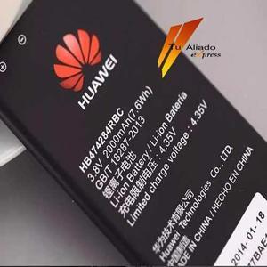 Taev Bateria Huawei Hbrbc Y625 Y550 Y635 C G620
