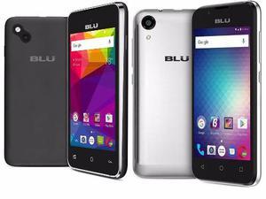 Telefono Celular Android Blu Advance 4.0 L3 Itr