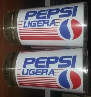 Vasos Pepsi Polar Coca-cola Jarras Cerveceras