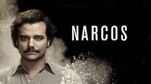 Vendo Serie Completa De Narcos - Todas Las Temporadas