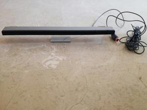 Barra Sensora Original Para Consola Wii