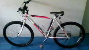 Bicicleta Benotto Strega Rin 26