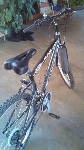 Bicicleta Corrente Perija Rin 26