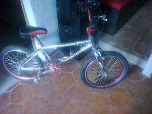 Bicicleta Shogun Rin 20 New