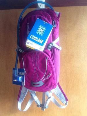 Bolso De Hidratacion Camelbak Magic 2l Nuevo Y Original