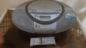 Equipo De Sonido Sony Negociable