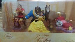 Figuras Coleccionable Dra.juguetes Mail Del Mañana Star