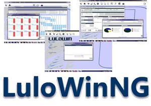 Lulowinng V.11.2 + Base De Datos Guia Civ.mdb Septiembre