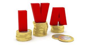 Sistema Profit Plus Iva Administrativo Contabilidad Nómina