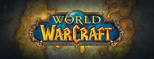 Wow Battlechest.(World Of Warcraft Basico+30 Dias De Juego)