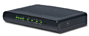 mode router