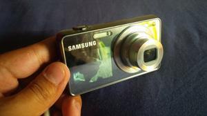 Camara Samsung Schneider Kreuznach 16.1 Mega-pixeles