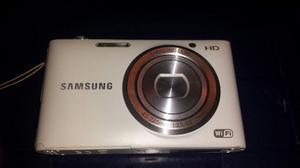 Camara Samsung St150f