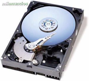 Disco Duro 3.5 Para Pc Dvr 500gb Wd,toshiba,etc Garantizado