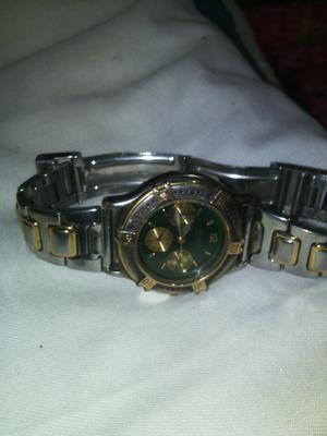 Reloj Michel Original
