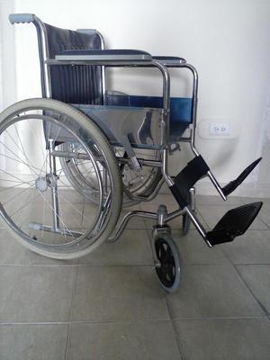 Pasamanos para discapacitados de acero posot class for Sillas para discapacitados